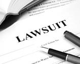 Family Law/Divorce